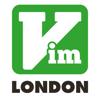 Vim London