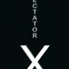 SPECTATOR X