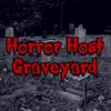 Horror Host Graveyard