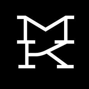 Profile picture for Matt Kalinowski