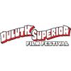 Duluth Superior Film Festival
