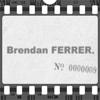 Brendan Ferrer