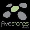 Five Stones Church