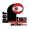 La Periódica - PerPtua Films