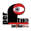 PerPtua Films