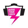 Audio Tour Hack