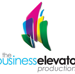 The Business Elevator