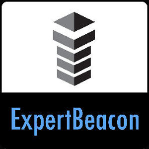 Profile picture for ExpertBeacon