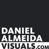 Daniel Almeida Visuals