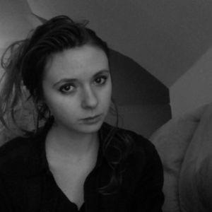 Profile picture for Marisa Collette