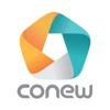 CONEW