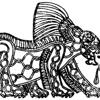 tygre