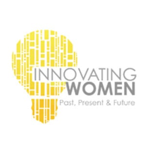 Profile picture for Innovating Women
