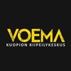 VOEMA - Kuopion kiipeilykeskus