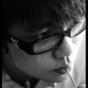 Profile picture for Jack Hoh Wei jie