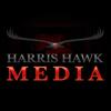 Harris Hawk Media