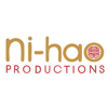 Ni-Hao productions