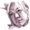 Leah Kang