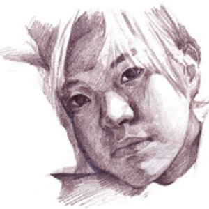 Profile picture for Leah Kang