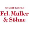 Frl. Müller & Söhne