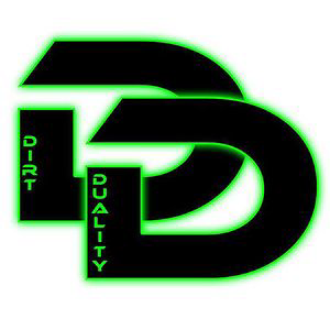Profile picture for Dirt Duality