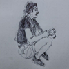 Rahima Miriam