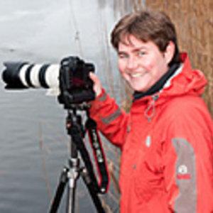Profile picture for Ellen van Drunen