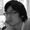 Takeshi Okahashi