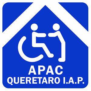 Profile picture for APAC querétaro