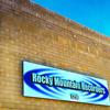 Rocky Mountain Recorders