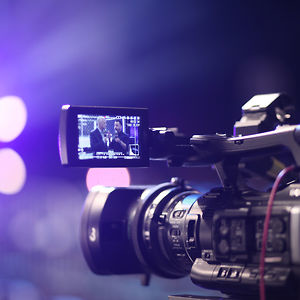Profile picture for Sheffield Audio-Video Production