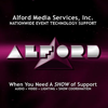 Alford Media Services