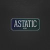ASTATIC Media
