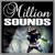 Million Sounds