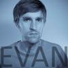 Evan Wilder