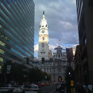 Profile picture for Developing Philly