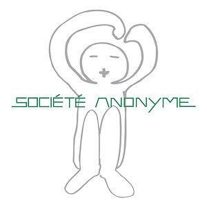 Profile picture for Societe Anonyme