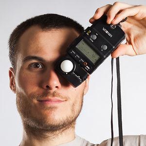 Profile picture for Edoardo Melchiori
