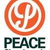 Peace Skateboards