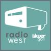 KUER's RadioWest
