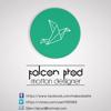Falcon Media