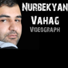 Nurbekyan Vahag