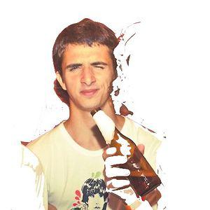 Profile picture for Ciro Fico