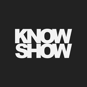 Profile picture for KNOWSHOW
