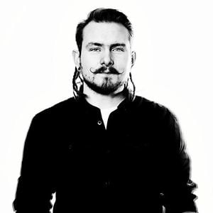 Profile picture for Dadi Jonsson