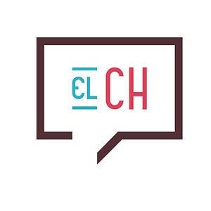 Profile picture for Chiringuito Cultural