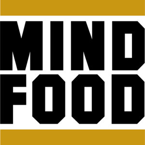 Profile picture for Mind food