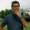 Massimiliano Bartolini