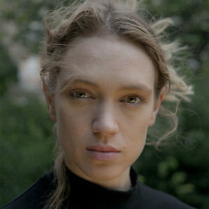 Profile picture for Alena Yiv