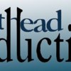Warthead Productions